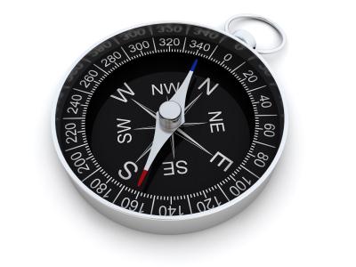 intro-compass