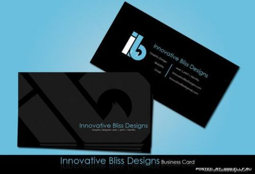 1269551906_beautiful_business_cards_27