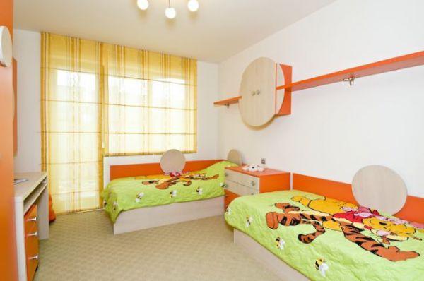 M-Kids-room