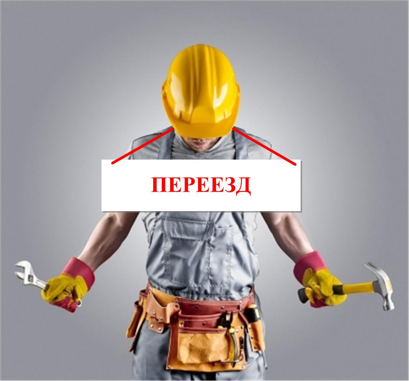http://www.mingli.ru/repository/post/403/images/cbd8d25c7b9e319df23abf2cdce4780e.jpg