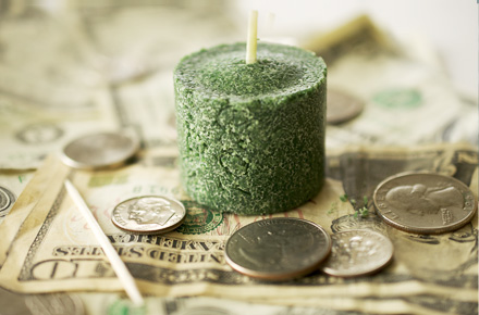 Money_Candle-440px