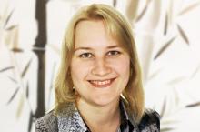 Авторские семинары Анны Зайцевой. .<br />Преподаватель: <strong>Анна Зайцева</strong>