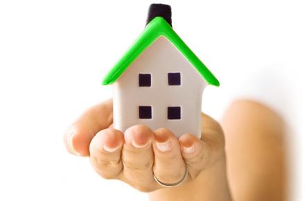 Как продать квартиру или дом?. для начинающих.<br />Преподаватель: <strong>Наталия Цыганова</strong>
